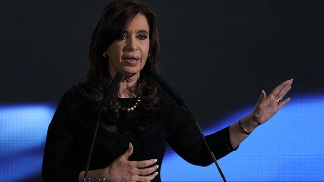 Latinoamérica insta a terminar la violencia en Gaza y respalda la creación de un Estado palestino