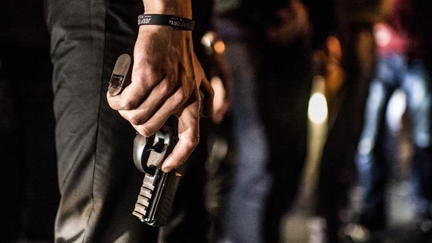 GTA en Rusia: Revelan los motivos de la cruel banda que mataba conductores en Moscú