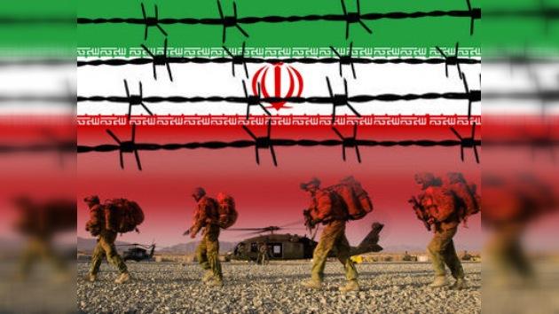 Continúa la presión sobre Irán: esta vez Australia endurece las sanciones