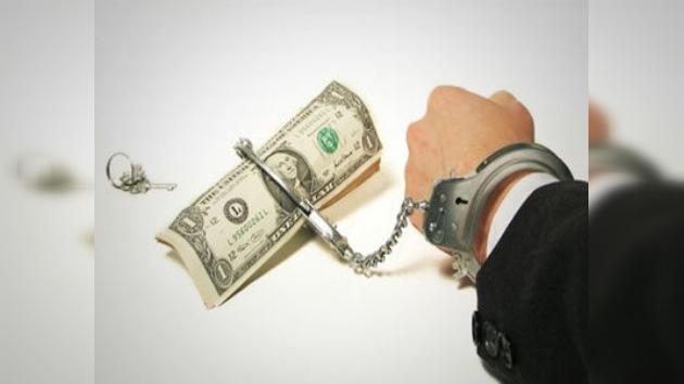 Medvédev suaviza medidas cautelares en materia de delitos fiscales