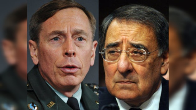 Barack Obama prepara reestructuración de la cúpula de Defensa del gabinete