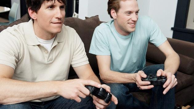 """Científicos: """"Los videojuegos ayudan a ver el mundo de manera diferente"""""""