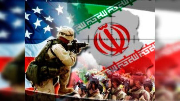 Congresistas estadounidenses: hay que matar a los altos cargos iraníes