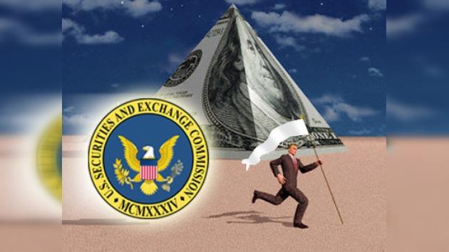 Estados Unidos revela una nueva estafa financiera