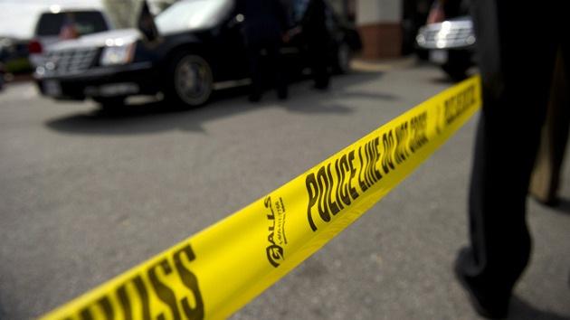 Un policía de Texas, despedido por disparar 41 veces contra un sospechoso