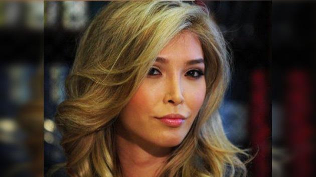 Miss Universo podría aceptar a una transexual