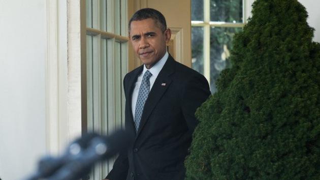 Washington trata de corregir las declaraciones de Obama sobre Kosovo