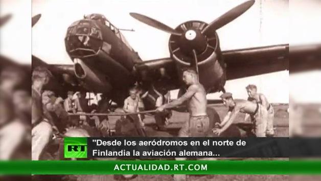 II GUERRA MUNDIAL : LA VERDADERA HISTORIA DE LA LEY DE PRÉSTAMO Y ARRIENDO (Parte 3)