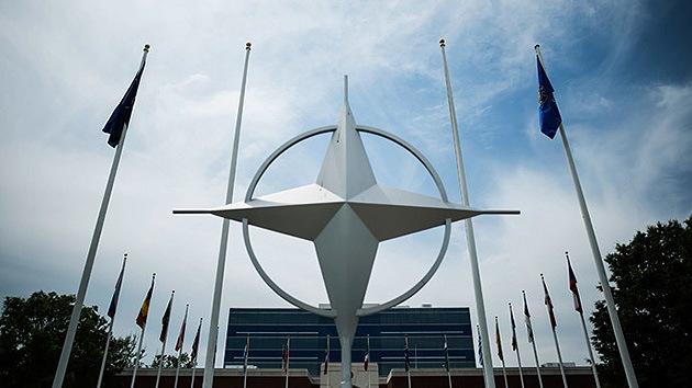 Las 10 maniobras provocadoras de la OTAN que casi desataron conflictos