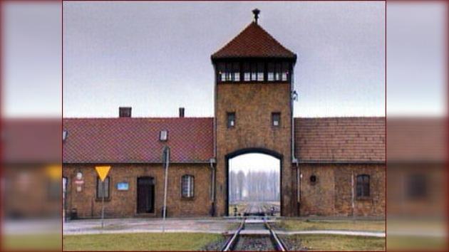 Europa se prepara para celebrar los 65 años de la liberación de Auschwitz