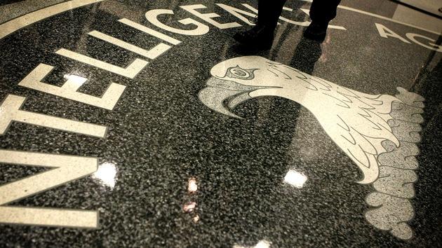 """Exempleado de la CIA: """"Espiamos a Alemania porque ahí se preparó el 11S"""""""