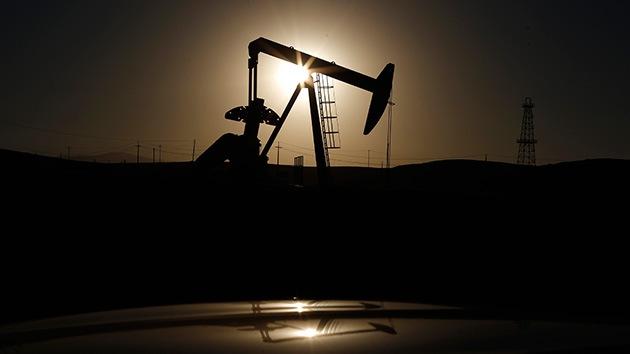 """""""Las consecuencias de la caída de los precios del crudo afectarán a EE.UU."""""""