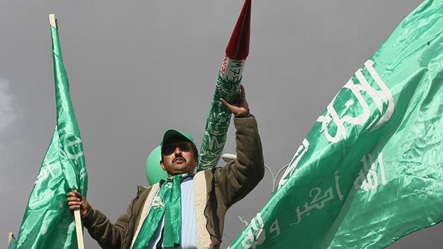 Inteligencia de Israel: Hamás prepara una revuelta en Cisjordania