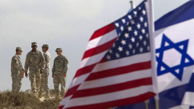 """""""EE.UU. e Israel, amenazas clave en la Tierra que fingen ser las principales democracias"""""""