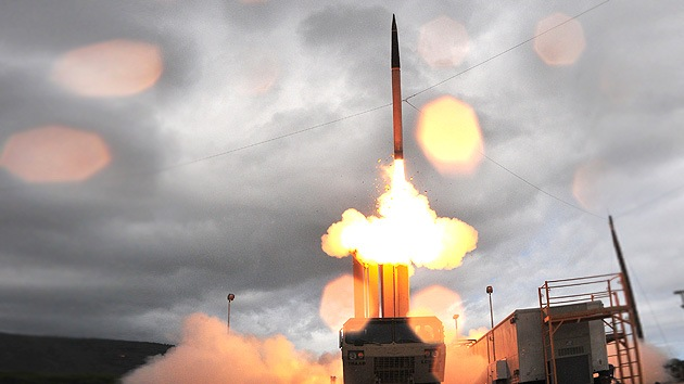 Corea del Sur no desplegará en su territorio escudos antimisiles de EE.UU.
