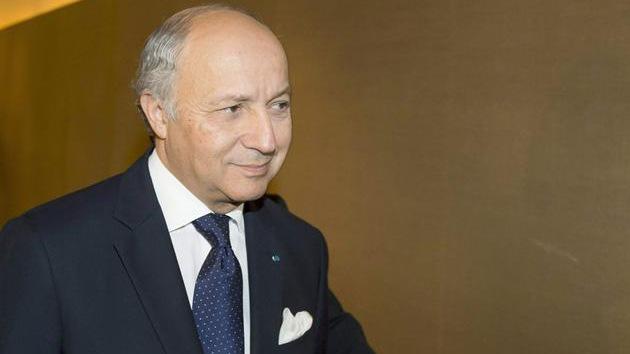 Advirtieron al canciller francés que Israel atacaría a Irán si se firmaba el acuerdo