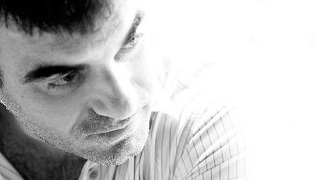 Detienen a un periodista griego que publicó una lista de supuestos funcionarios corruptos
