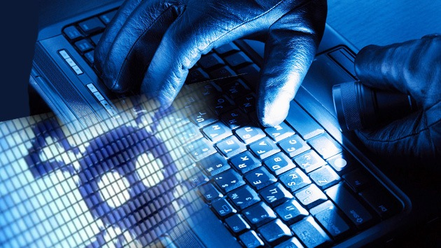 Rusia se blinda ante posibles ciberataques