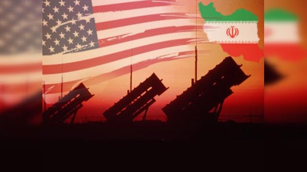 Sistema antimisiles de EE. UU. en el Golfo: ¿paso previo para atacar a Irán?