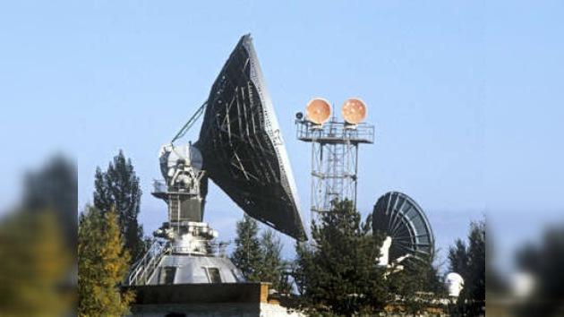 Designan proveedor oficial del acceso a internet de alta velocidad en Rusia