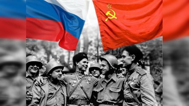 Eslovaquia celebra hoy el 66 aniversario de la insurrección antifascista