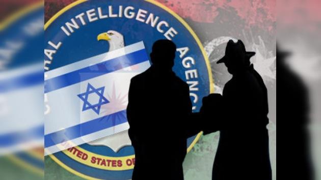 El Mossad se hizo pasar por la CIA para reclutar terroristas