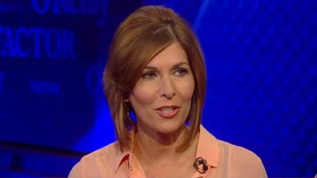 Una periodista de CBS renuncia presuntamente por la tendencia pro-Obama del canal