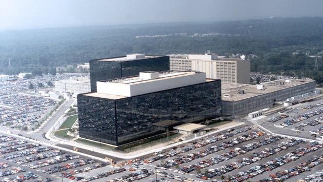"""""""La NSA es una máquina totalitaria comparable con una dictadura"""""""