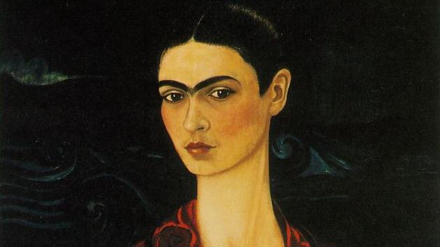 10 curiosidades que desconocía sobre la vida y obra de Frida Kahlo