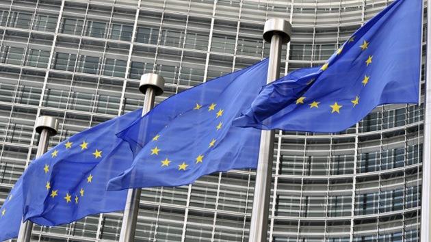 La UE pierde 120.000 millones de euros cada año por la corrupción