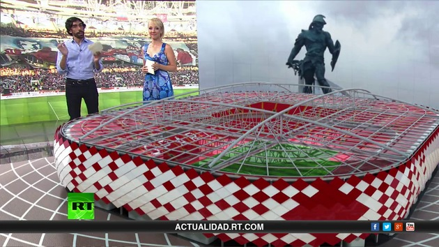 Deportes en reportes (E102)