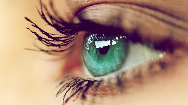 ¿Qué puede decir el color de ojos sobre nuestra personalidad y salud?