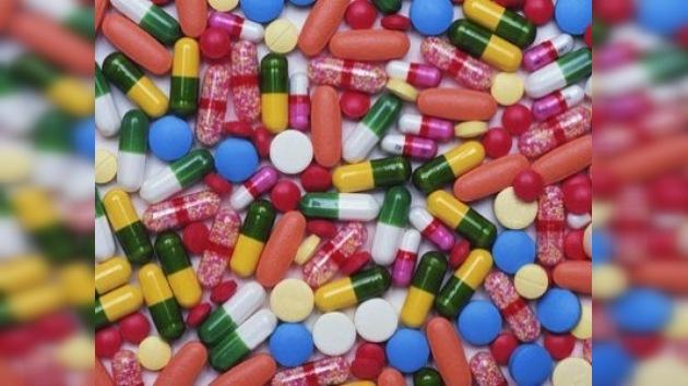 Bolivia refuerza la lucha contra falsas medicinas