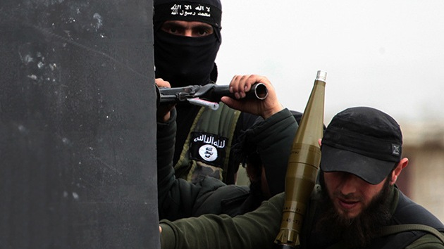 """Obama """"manipuló"""" datos de inteligencia para justificar un ataque contra Siria"""