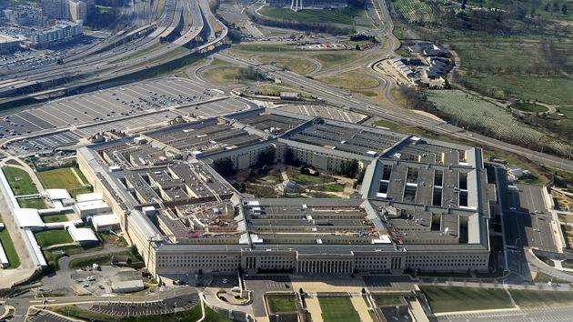 El Senado no aprueba la ampliación de la red de espionaje del Pentágono