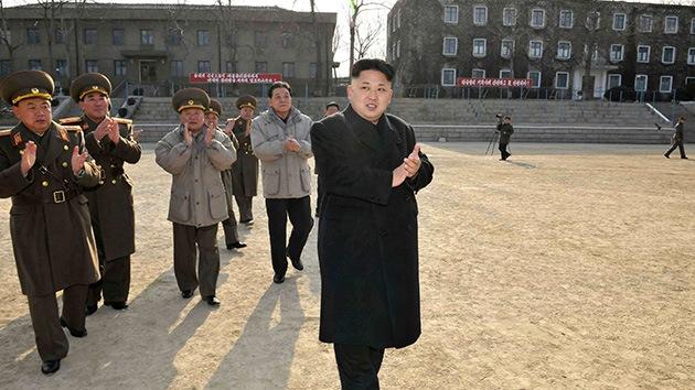 EE.UU.: Corea del Norte ha reactivado un reactor de plutonio cerrado en 2007