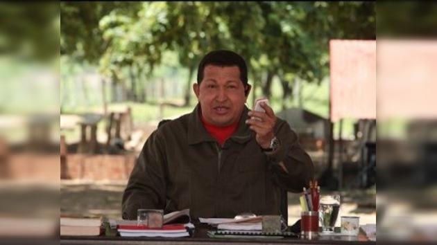 Nuevos celulares bolivarianos, a la venta en Venezuela