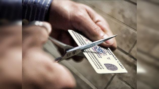 """Nuevo formato para las """"Green Card"""""""