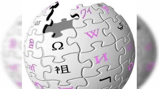 El recurso enciclopédico más grande está perdiendo a los redactores voluntarios