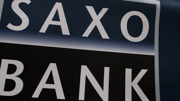 """Economista jefe de Saxo Bank: """"La crisis entra en la fase de la devaluación global"""""""