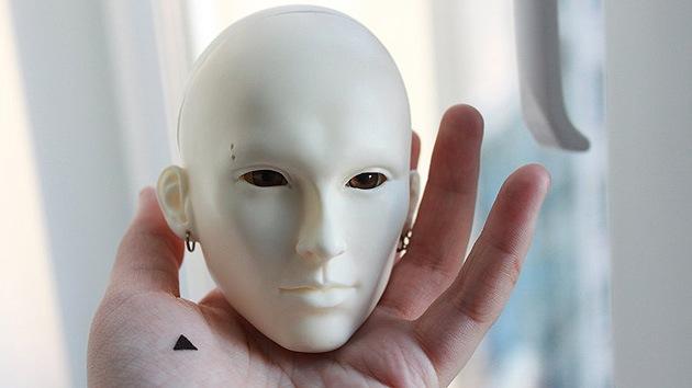 Médico italiano: He encontrado la clave para trasplantar la cabeza