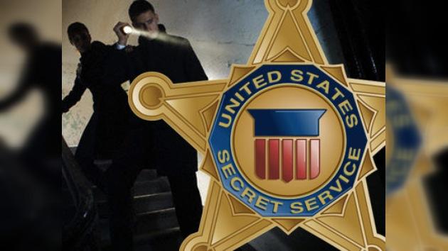 Seguridad del Presidente de los EE. UU. fue alterada 91 veces en 30 años