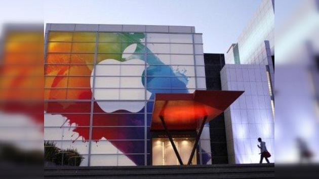 Una manzana y muchos paraísos: Apple recurre a sutiles esquemas para evadir impuestos
