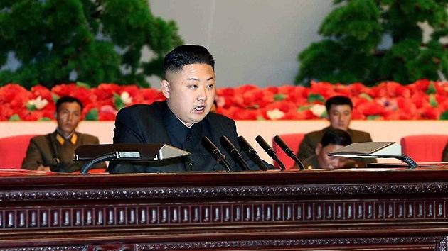 ¿Kim Jong-un repliega su tono? El líder norcoreano lleva dos semanas sin aparecer