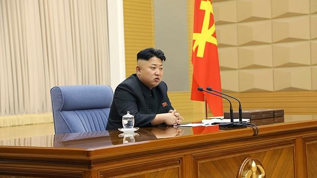 Los estudiantes de Corea del Norte deberán cortarse el pelo como Kim Jong-un