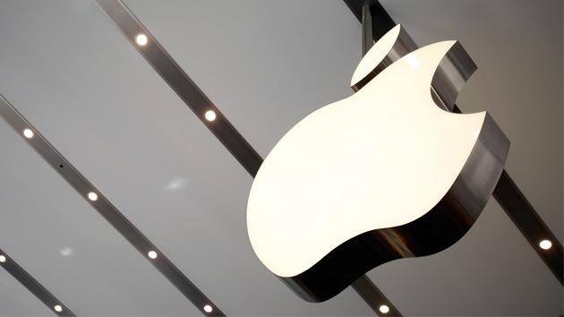Morir de éxito: El gran auge del iPhone 6 podría llevar a Apple al fracaso