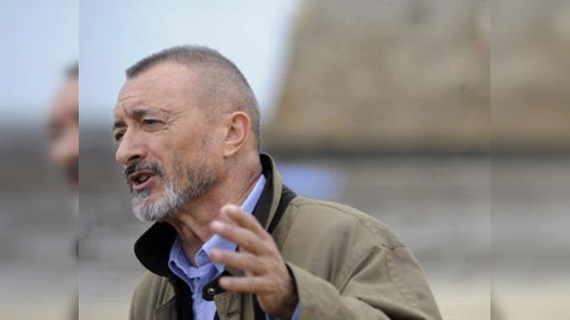 Famoso escritor español condenado a pagar 80.000 euros por plagio