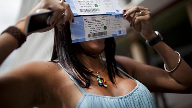 Venezuela: las clínicas pagarán la retirada de los implantes mamarios franceses defectuosos