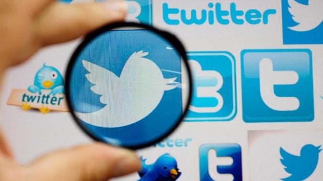 Psiquiatras confirman la adicción a las redes sociales como una enfermedad crónica