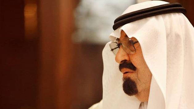 """Riad declara a todos los ateos """"terroristas"""" para acabar con los disidentes políticos"""